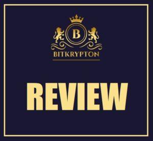 BitKrypton