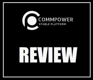 CommPower