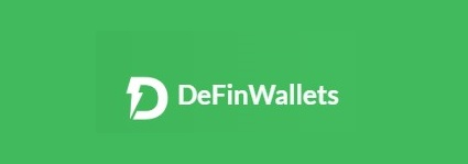 DeFin Wallets review