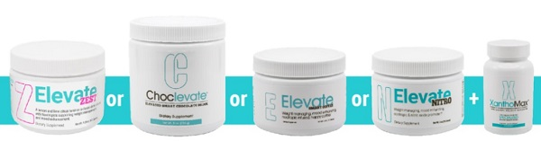 Elepreneurs products