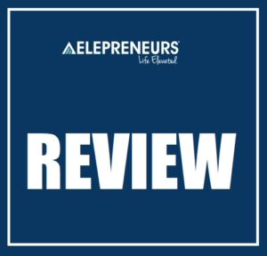 Elepreneurs reviews
