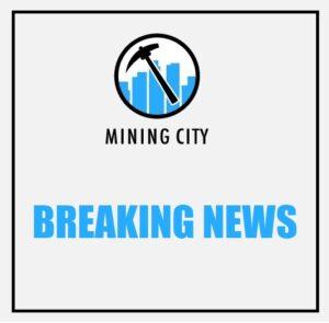 Mining City ponzi scheme confirmed by SEC