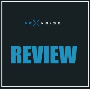 Nexarise reviews