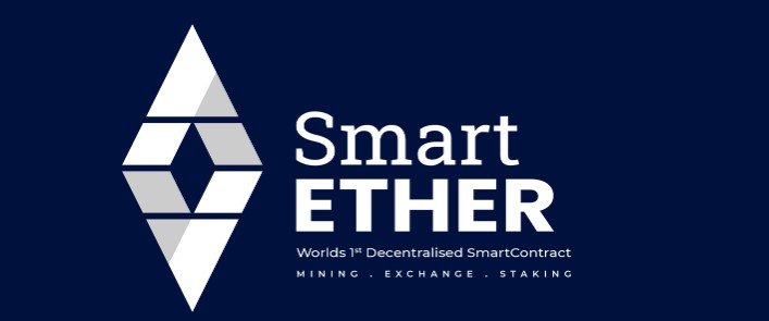 Smart Ether Review