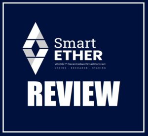 Smart Ether