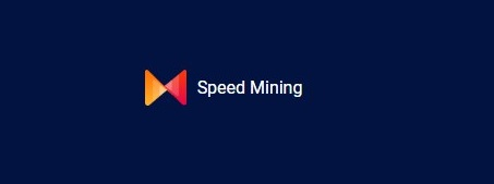 Speed mining pro review