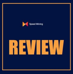 Speed mining pro reviews