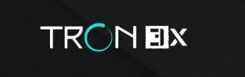 Tron3X Review