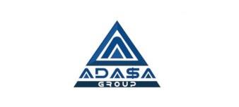 Adasa Group review