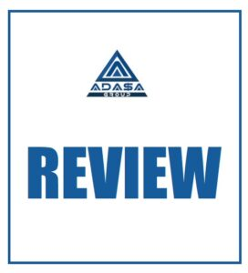 Adasa Group reviews