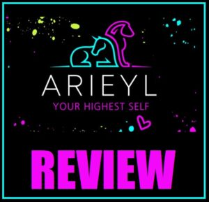 Arieyl reviews