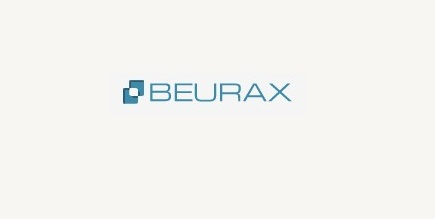 Beurax review