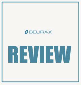 Beurax reviews