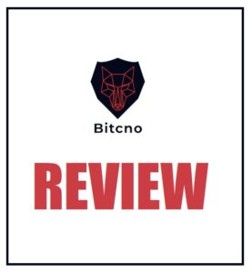 Bitcno reviews