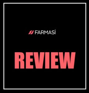 Farmasi reviews