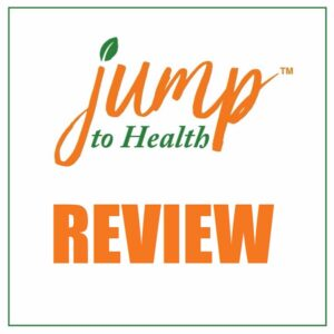 Jump To Health Reviews