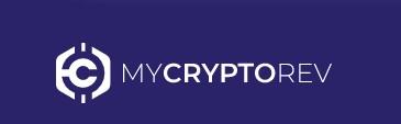My Crypto Rev Review