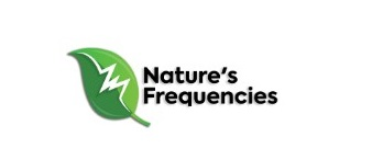 Nature's frequencies review