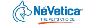 NeVetica review
