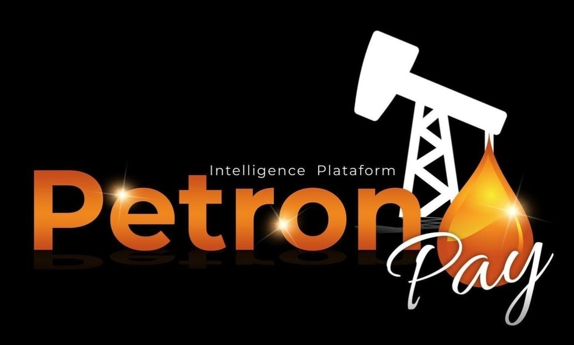 PetronPay review