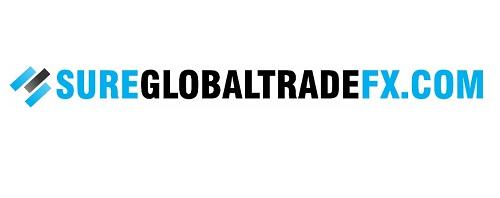 SureGlobalTradeFX Review