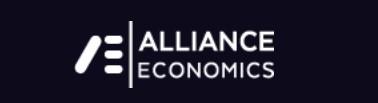 Alliance Economics review