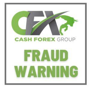 Cash Forex Group Quebec list