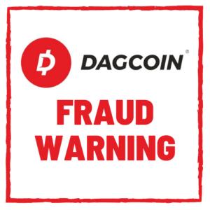 Dagcoin securities