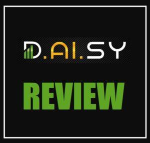 Daisy AI reviews