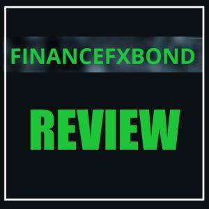 FINANCEFXBOND