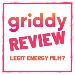 Griddy reviews