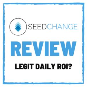 Seedchange reviews