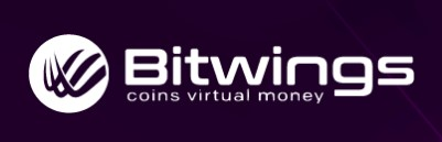 BigWings review