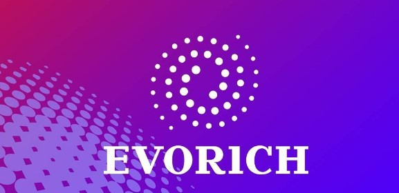 EvoRich Review