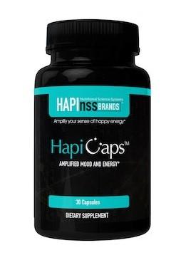 Hapicaps