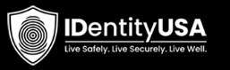 IdentityUSA review