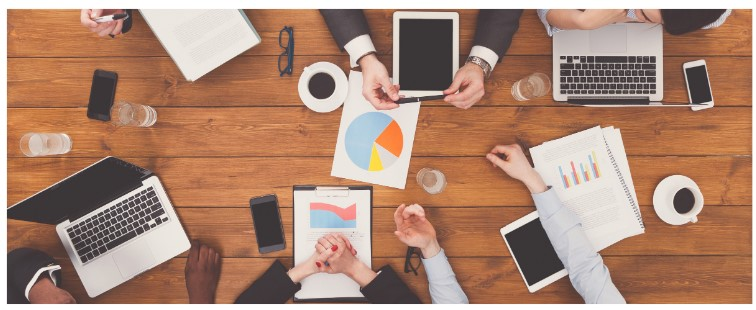 Top network marketing recruitment