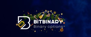 Bitbinary review