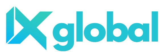IX Global review