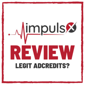 Impulsx Reviews