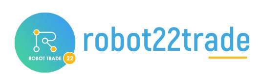 Robot22 trade review