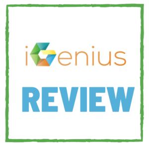iGenius Reviews
