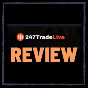 247tradelive reviews