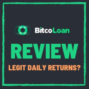 BitcoLoan reviews
