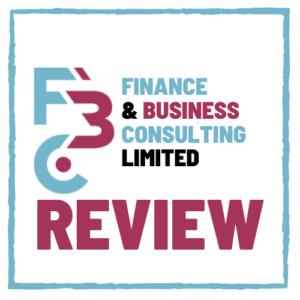 FBC reviews