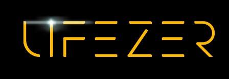 Lifezer review