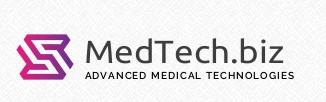 MedTech.biz review