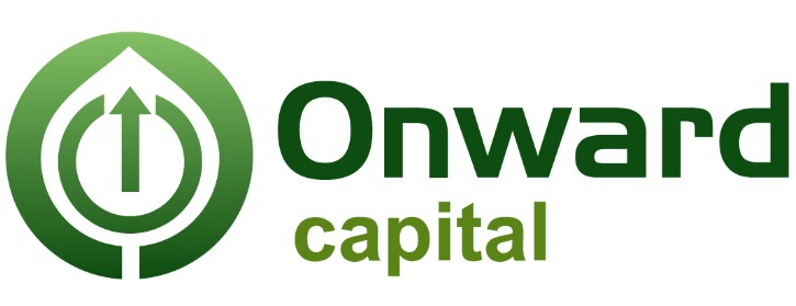 Onward Capital review