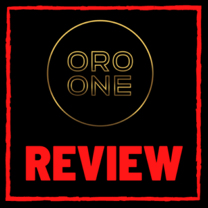 Oro One reviews