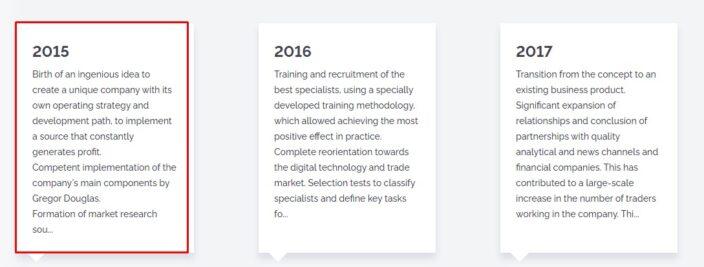 Rostex Global 2015